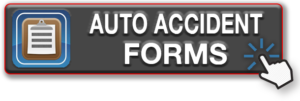 auto-accident-forms-english
