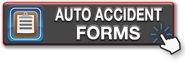 Auto Accident Forms