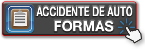 auto-accident-forms-spanish