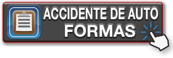 Accidente De Auto Formas