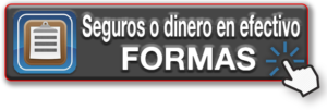 non-auto-accident-forms-spanish